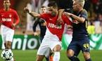 歐冠聯賽:摩納哥不敵萊比錫