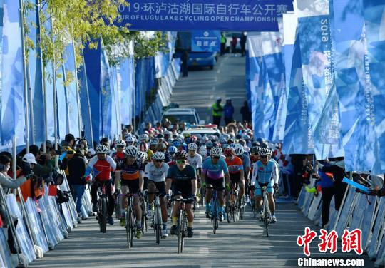 作为世界著名风景名胜区,泸沽湖素有